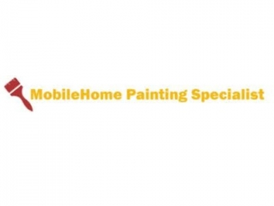 best-painting-contractors-san-diego-ca-usa