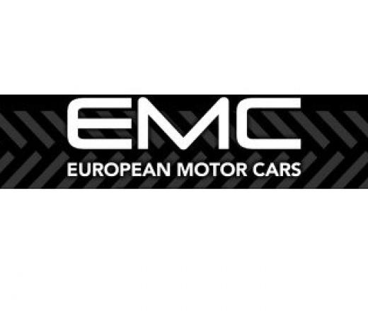 EuropeanMotorCars