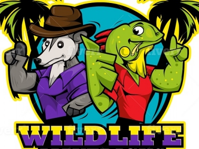 best-animal-wildlife-removal-boynton-beach-fl-usa