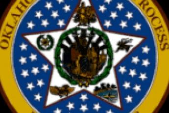 oklahoma-service-of-process