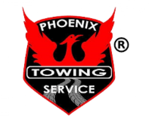 best-towing-automotive-phoenix-az-usa