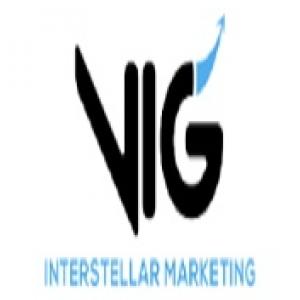 best-advertising-digital-and-social-media-chula-vista-ca-usa