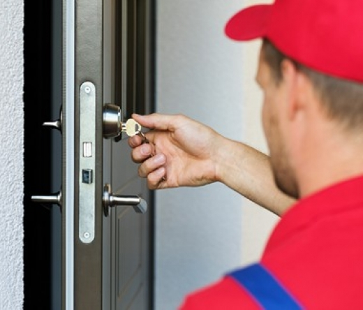 best-rated-locksmith-houston-tx-usa