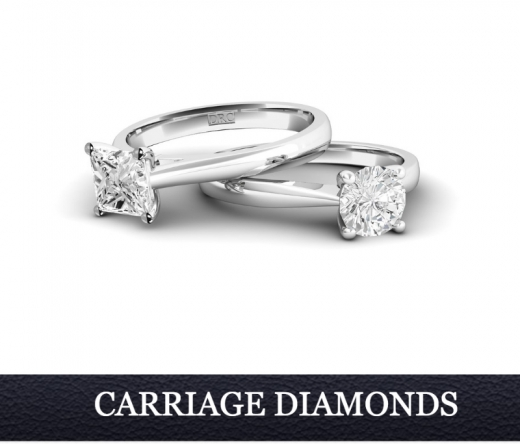 carriage-diamonds