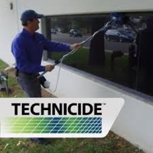 best-pest-control-supplies-equipment-clinton-ut-usa