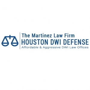 the-martinez-law-firm