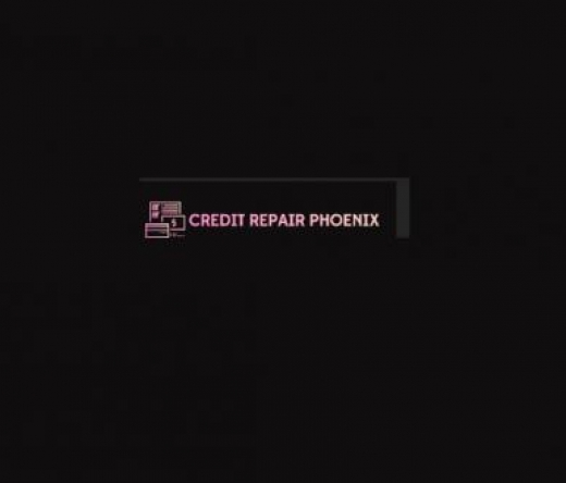 best-credit-repair-phoenix-az-usa
