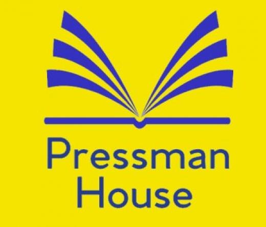pressmanhousepublishingltd