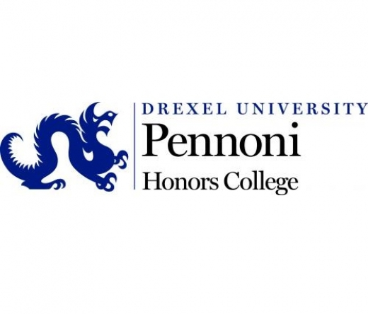 Drexel-University-Pennoni-Honors-College