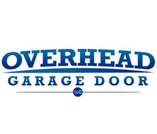 overhead-garage-door-llc-4