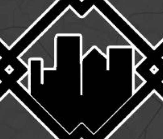 best-fence-sales-service-contractors-taylorsville-ut-usa