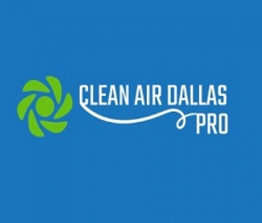 best-air-duct-cleaning-dallas-tx-usa