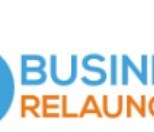 business-relauncher
