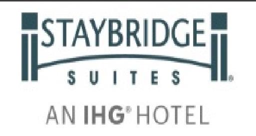 staybridge-suites-al-khobar
