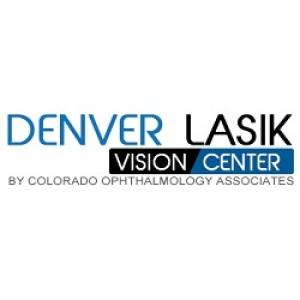 best-opticians-denver-co-usa
