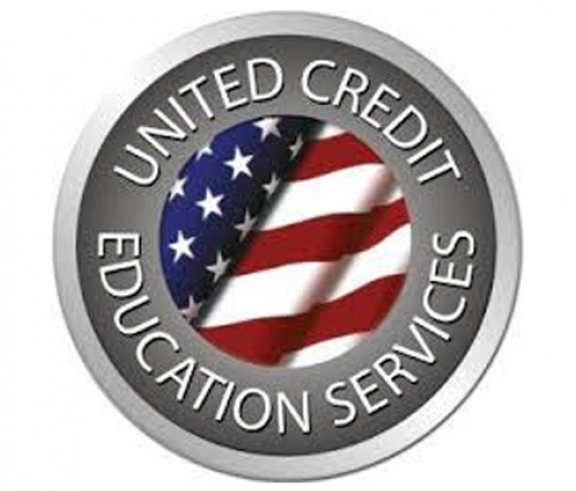 best-credit-repair-philadelphia-pa-usa