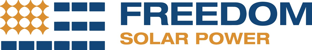 sunpower-by-freedom-solar-1