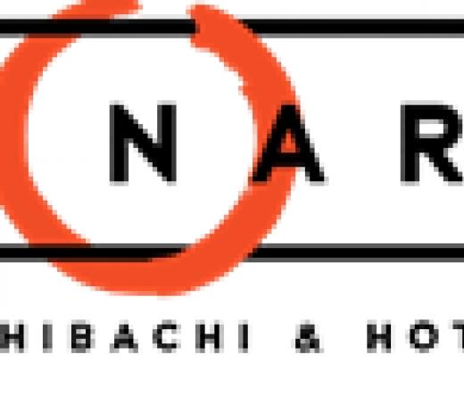 narahibachihotrocks