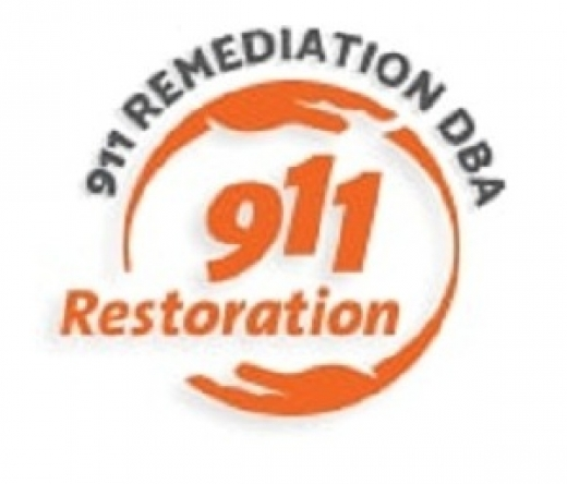 best-water-damage-restoration-san-jose-ca-usa