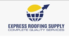 express-roofing-supply