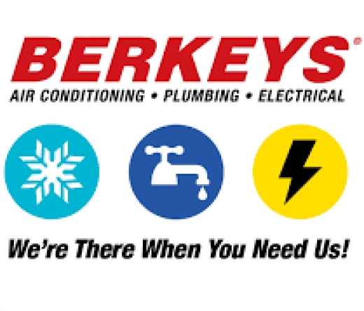 top-plumbers-fort-worth-tx-usa