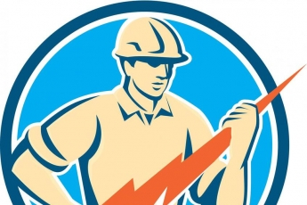 best-electrician-residential-ventura-ca-usa