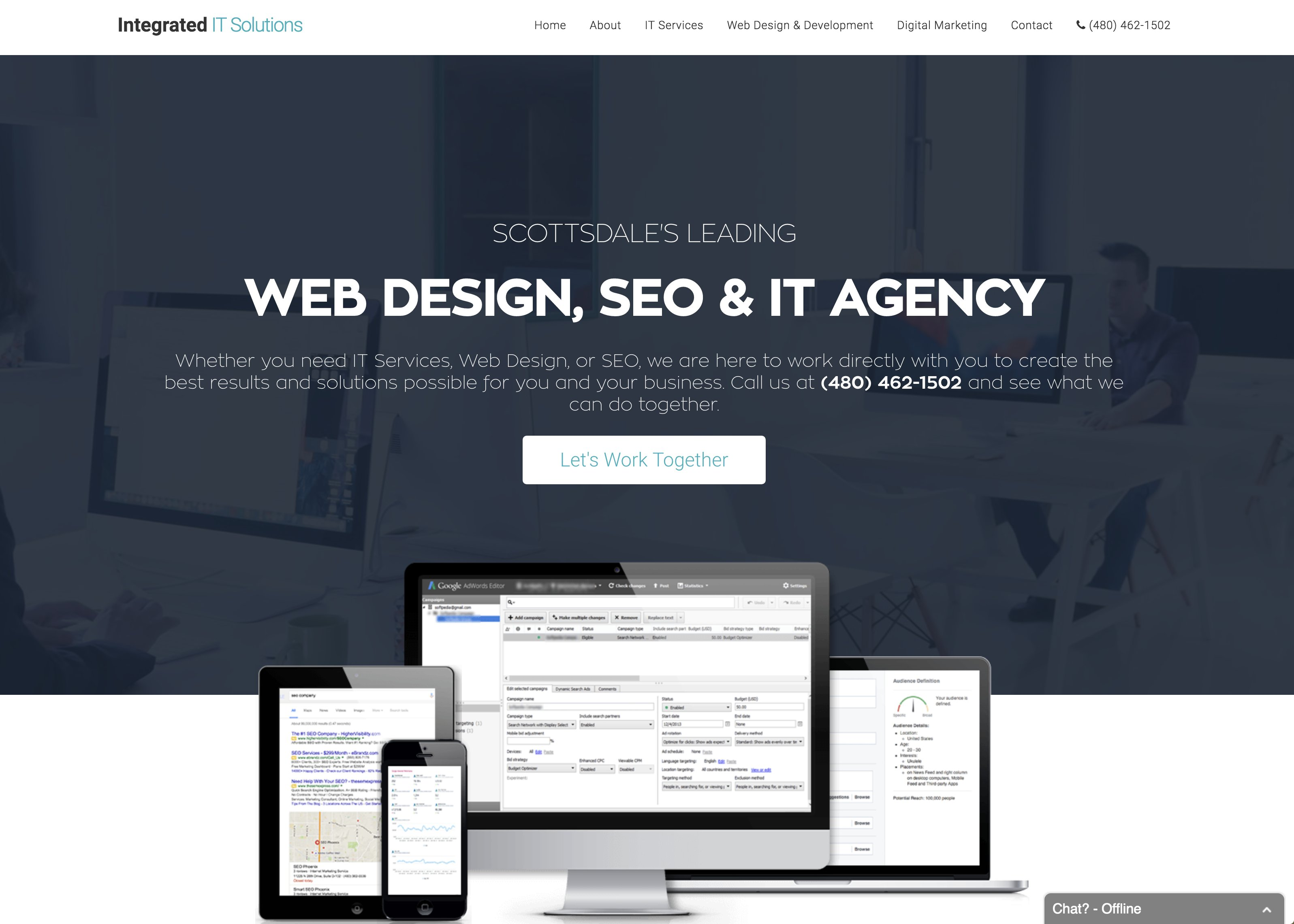 best-search-engine-optimization-services-scottsdale-az-usa