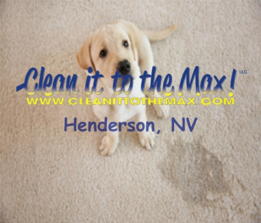 best-cleaning-residential-henderson-nv-usa
