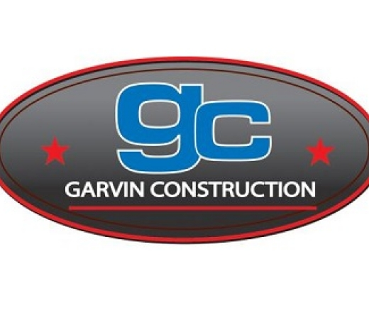 best-roofing-contractors-port-orange-fl-usa-garvin-metal-roofs-florida