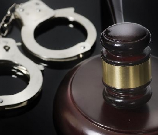 best-attorneys-lawyers-criminal-kaysville-ut-usa