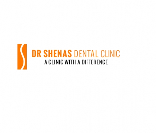 best-dental-service-plans-london-england-uk