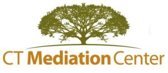 ctmediationcenterllc
