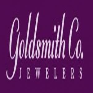 best-jewelry-engravers-roy-ut-usa