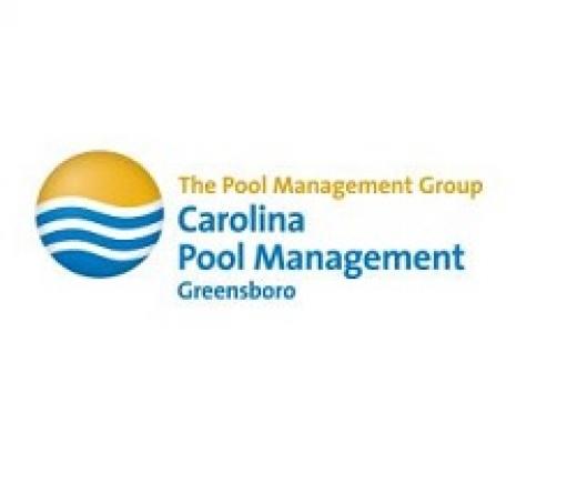 best-swimming-pool-service-repair-greensboro-nc-usa