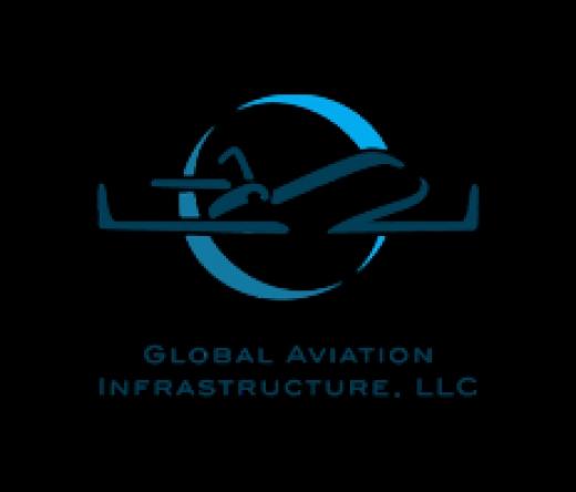 best-aviation-consultants-mount-pleasant-sc-usa