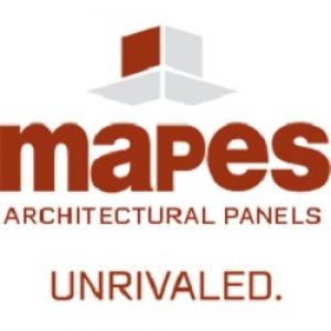 best-building-materials-lincoln-ne-usa