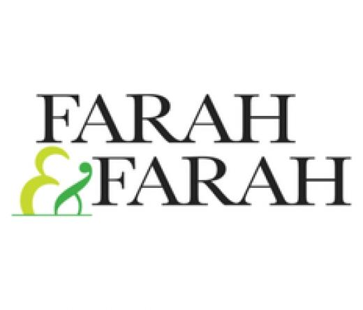 farah-farah-1