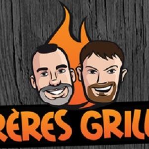 les-frres-grills