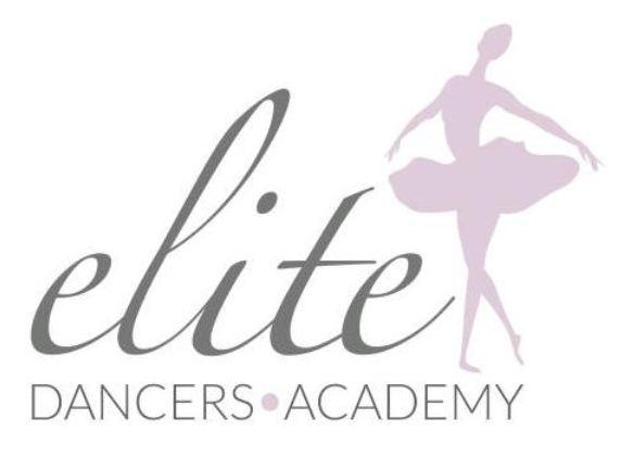elite-dancers-academy-london