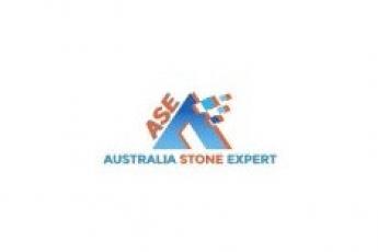 best-home-improvements-melbourne-vic-australia