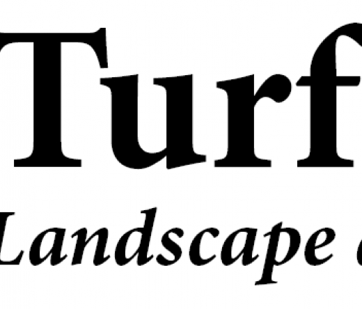 best-landscape-contractors-miami-fl-usa