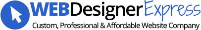 web-designer-express