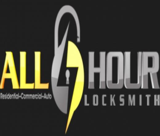 best-locksmith-draper-ut-usa