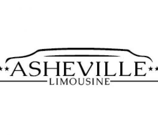 best-limousine-service-asheville-nc-usa