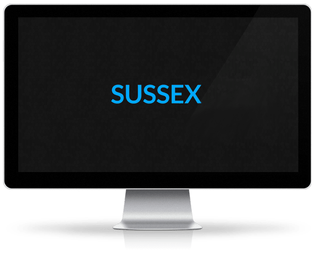 seo-sussex