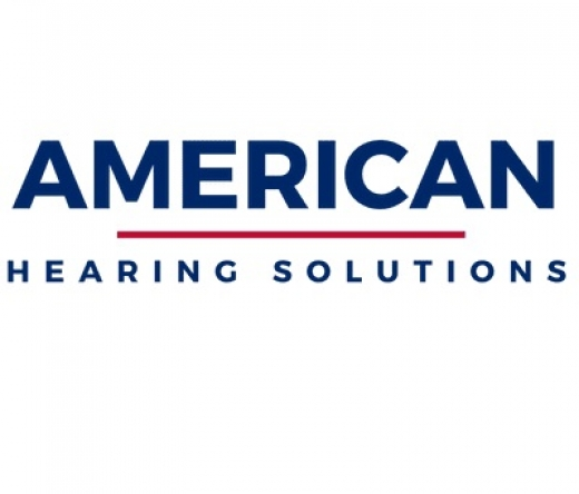 American-Hearing-Solutions