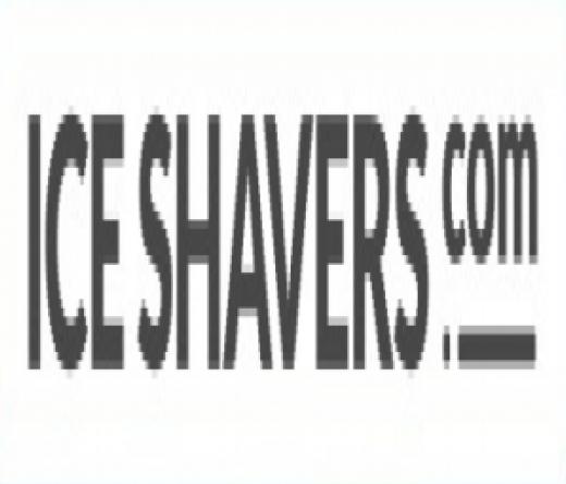 ice-shavers-25
