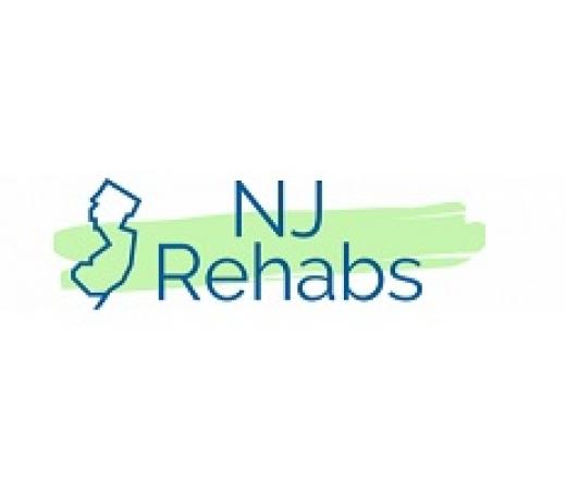 best-drug-rehab-and-treatment-centers-hackensack-nj-usa
