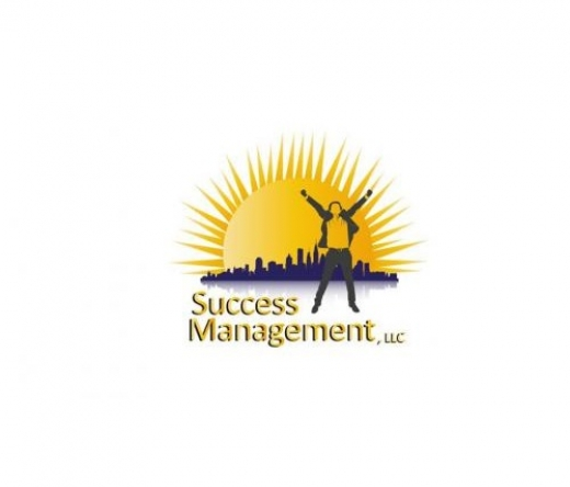 SuccessManagement