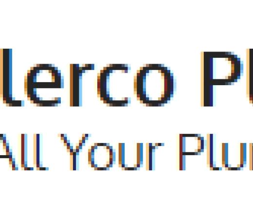 allerco-plumbing-heating